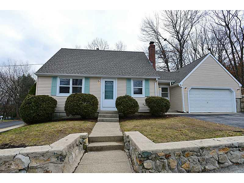 ELMHURST COLONIAL RENOVATED! Call for details or for similar properties!