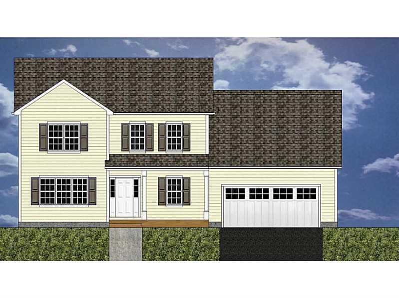Dynamic open floor plan featuring easy flow certain to wow your quests. Generous 4 beds, choose your granite, cabinets and colors to suit you. Only 3.5 miles to 95. Call for details.  New Construction taxes and assessments to be determined.