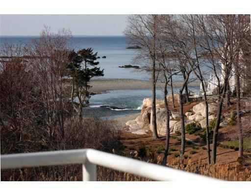 12 Hobart Lane, Cohasset, Single Family Home
