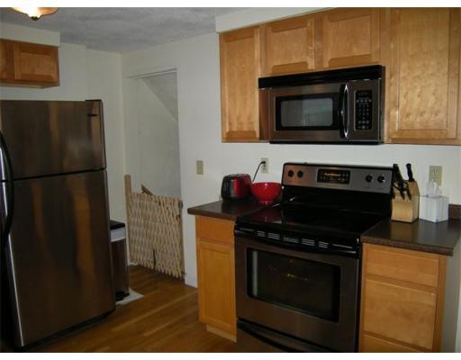 65 Wyllis Avenue Malden, MA 02148