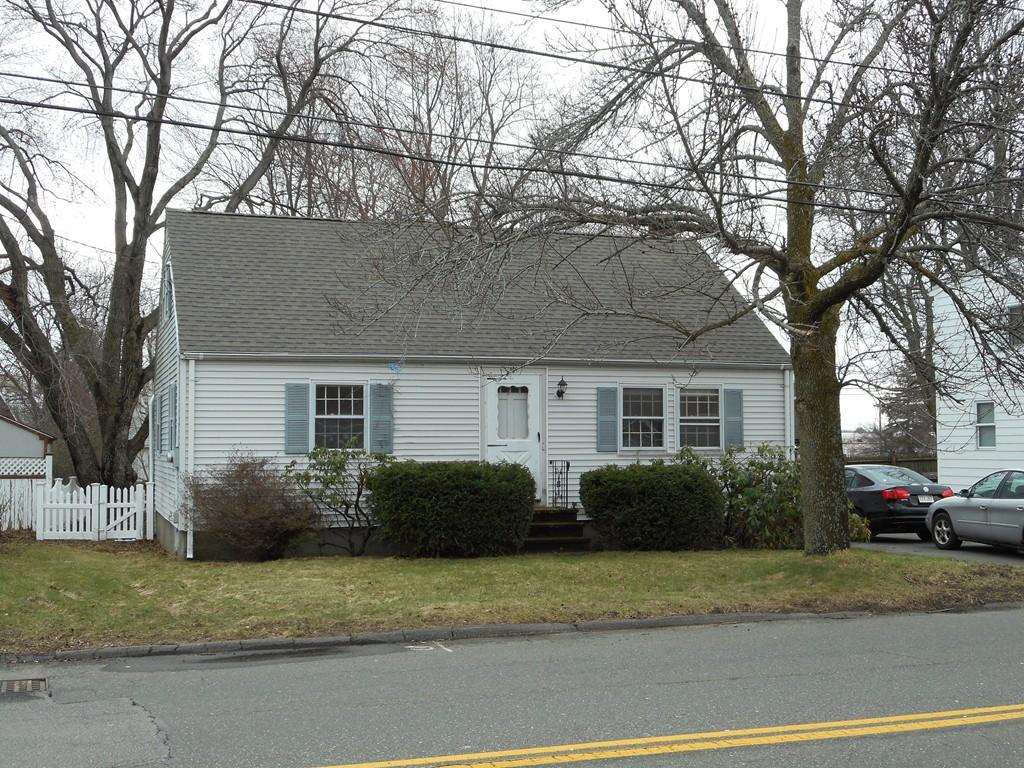Singles in danvers ma Single Women Near Me - Local Girls and Ladies Seeking Men in Danvers, Massachusetts, United States