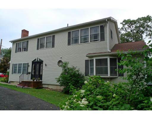 SOLD!  in less than a week!  844 Metropolitan Ave., Hyde Park            $429,900
