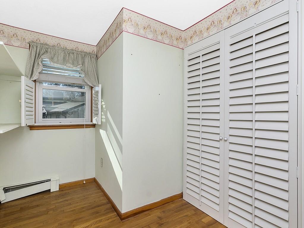 191 Florence Rd Waltham Ma 02453 Single Family Home