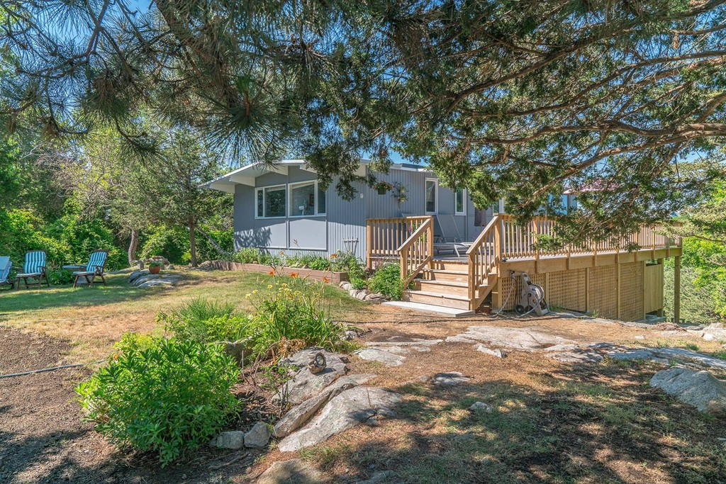 7 SKIPPER WAY TERRACE, GLOUCESTER, MA 01930