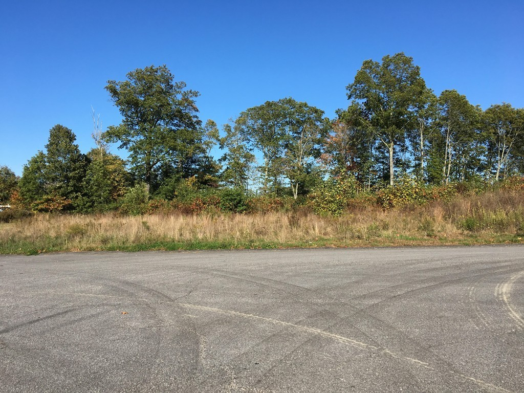 LOT 14 SHEPERDS CT, SWANSEA, MA 02777