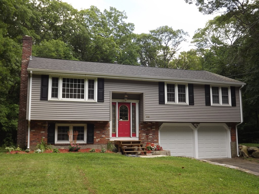 82 Maple Street, Norton, MA