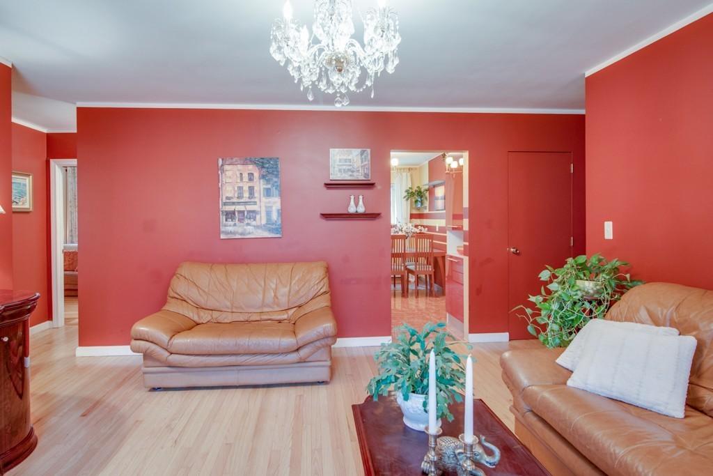 39 Westgate Rd, Unit 4 Boston, MA 02467 - Condo home | MA real ...