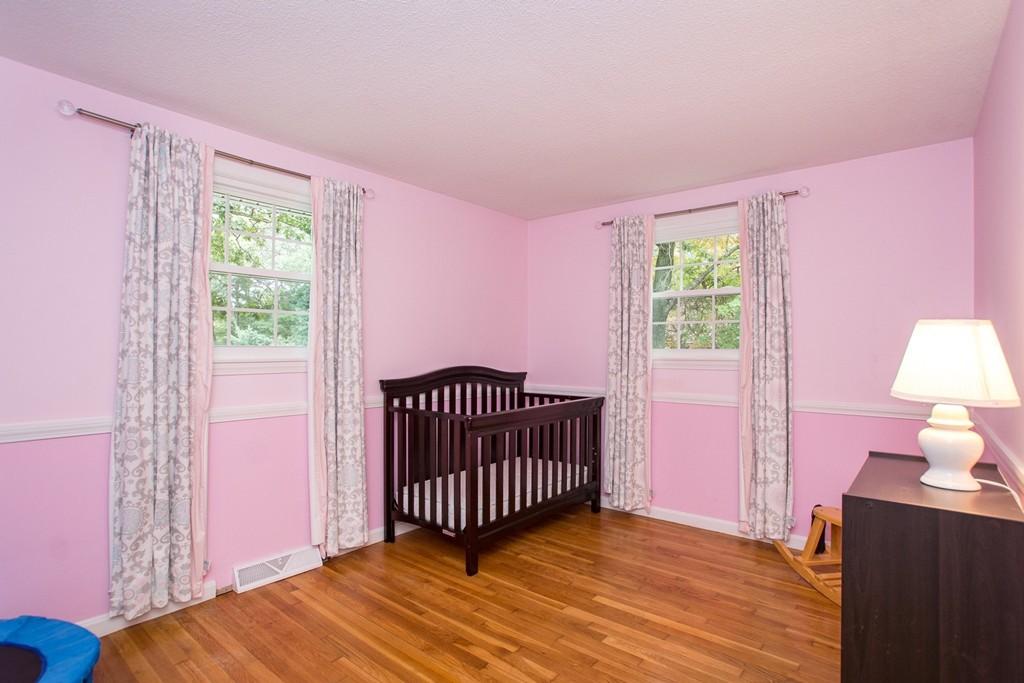 Billerica, MA 01862-2935 - Single Family home | MA Real Estate For ...