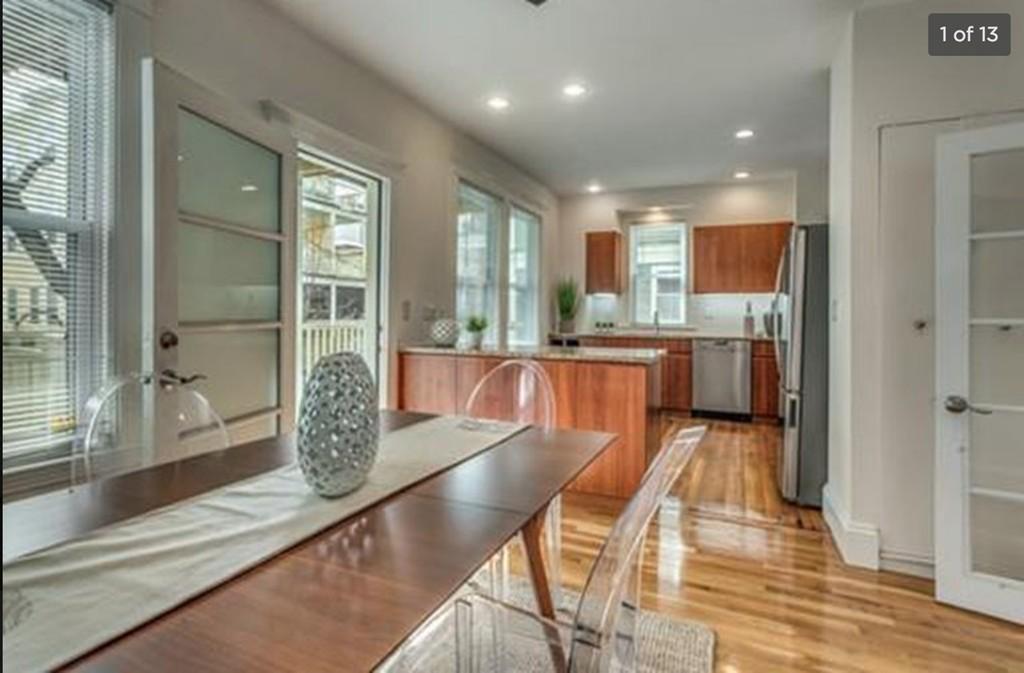 Property Thumbnail Image