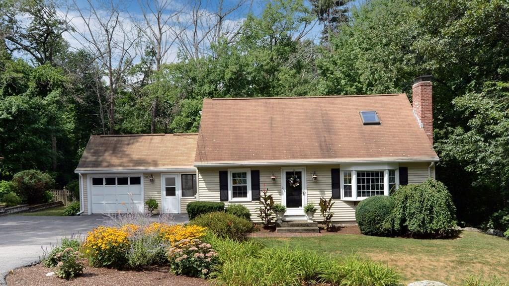 The Foley Team Real Estate For Sale Westborough Grafton
