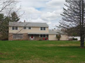 45 Tolend Road, Barrington NH 03825