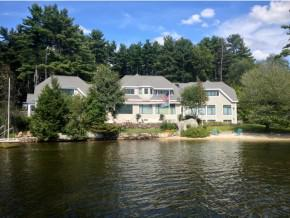 Tuftonboro-6200 Winni Waterfront with Boathouse $2,995,000.00