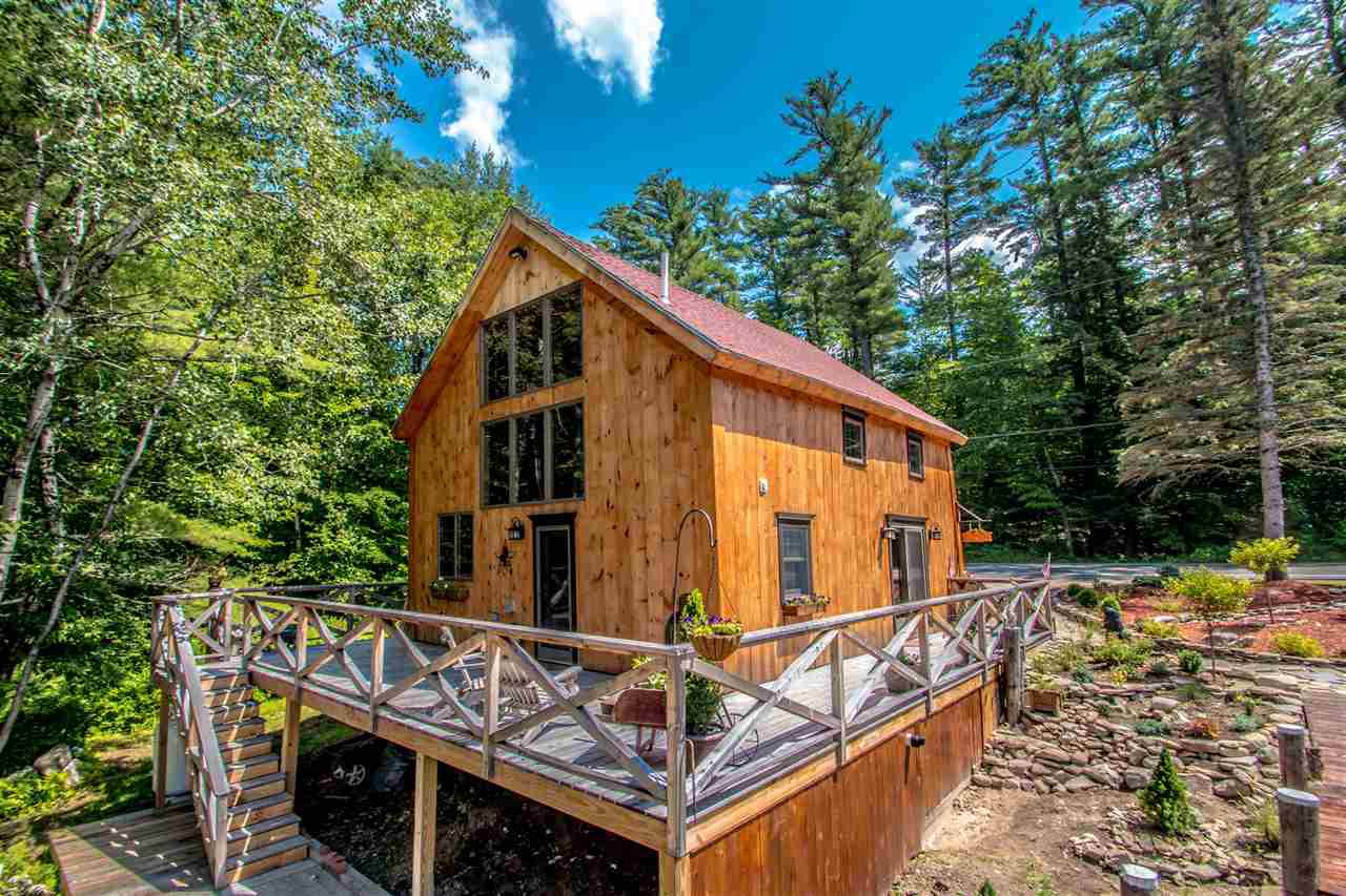 Elegant Homes For Sale Wolfeboro NH 03894, Alton NH 03809, Tuftonboro NH 03816,  Moultonborough NH 03254, Mirror Lake NH 03853, Alton Bay   Property  Information Nice Look