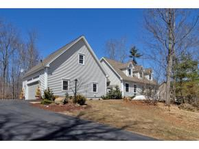 56 Payeur Circle, Sanford Maine