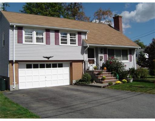16 Beaver Brook Road Waltham, MA 02452