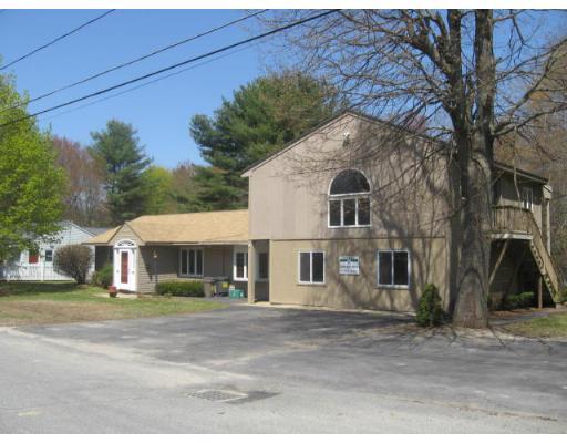 Topsfield MA foreclosure properties Massachusetts